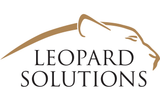 Leopard Solutions, Leopard List