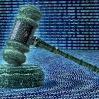 Law Firm Technology