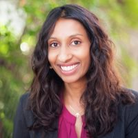 Pooja. Lawyer. Legal Recruiter.