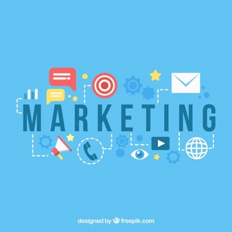 Marketing Schedule