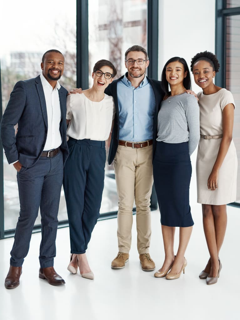 35d22af5270 ... adjusting traditional dress codes may be necessary to give them an  advantage in the marketplace. Many millennials are accustomed to more casual  ...
